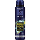 fa-men-brazilian-vibes-ipanema-nights-deo-sprays-jpg