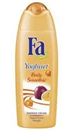 fa-yoghurt-body-smoothie-tusfurdo-passionfruit-physalis-jpg