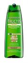 garnier-fructis-oil-repair-sampon-jpeg