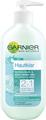 Garnier Skin Active Hautklar 2In1 Reinigungs- & Abschminkgel