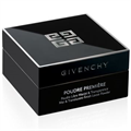 Givenchy Poudre Première Mat & Translucent-Finish Loose Powder