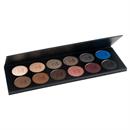 glam-shadow-palettes-jpg