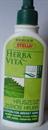 Stella Herba Vita Hajszesz Zsíros Hajra