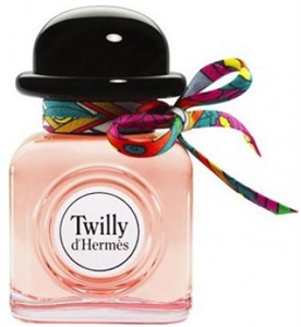 Hermès Twilly D'hermès EDP