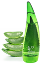 holika-holika-aloe-99-shooting-gel1-png