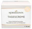 hormocenta-nappali-krems9-png