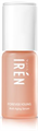 IRÉN Skin Forever Young Anti-Aging Serum