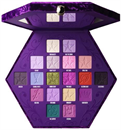 jeffree-star-cosmetics-blood-lust-palettes9-png