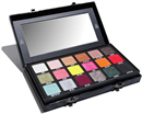 jeffree-star-cosmetics-shane-dawson-jeffree-star-conspiracy-palette1s9-png