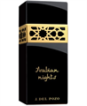 Jesus Del Pozo Arabian Nights For Men EDP