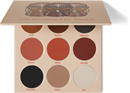 juvia-s-place-the-warrior-ii-eyeshadow-palettes9-png