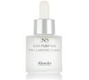 kanebo-sensai-silky-purifying-pore-clarifying-essence-png