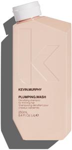 Kevin Murphy Plumping Wash Sampon