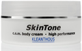 Kleanthous C.S.M.Body Cream