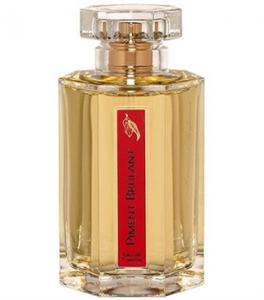 L'Artisan Parfumeur Piment Brûlant
