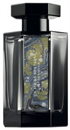 l-artisan-parfumeur-un-air-de-bretagnes9-png