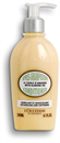 l-occitane-almond-conditioners9-png