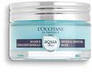 l-occitane-aqua-reotier-mineral-moisture-mask6s9-png