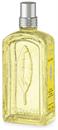 L'Occitane En Provence Verbena Citrus Verbena EDT