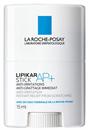 La Roche-Posay Lipikar Stick AP+