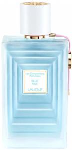 Lalique Blue Rise EDP