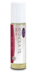 Life-Flo Health Retinol A 1% Roll On