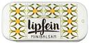 lipfein-minibalsam-calendula1s9-png