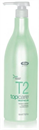lisap-milano-t2-top-care-conditioner1s-png