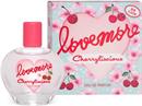 lovemore-cherryliscious-edps9-png