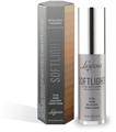 Luscious Cosmetics Softlight All Day Glow Foundation
