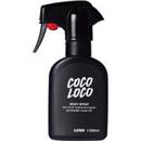 lush-coco-loco1s-jpg
