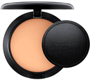 mac-next-to-nothing-powder-presseds9-png