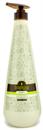 macadamia-straightwear-tisztito-sampon-png