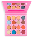 makeup-obsession-all-we-have-is-now-eyeshadow-palettes9-png