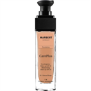 marbert-careplus-foundations-jpg