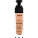 marbert-careplus-foundations-jpg