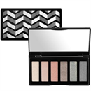 marionnaud-chimeric-6-eyeshadow-palettes9-png