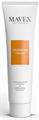 Mavex Foot Calendula Cream