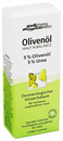 medipharma-olivenol-testbalzsam-png