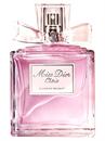 miss-dior-le-parfum2-jpg
