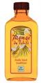Yves Rocher Monoi de Tahiti Olaj