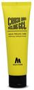 much-more-crush-aqua-peeling-gels9-png