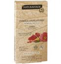 naturaverde-bio-strisce-depilatorie-corpo---hideggyanta-csikok-testres9-png