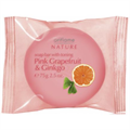 Oriflame Nature Pink Grapefruit & Ginkgo Szappan