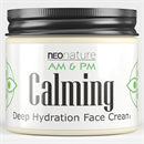 neonature-cosmetics---calming-deep-hydration-face-creams9-png