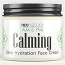 neonature-cosmetics---calming-deep-hydration-face-creams9-png