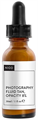 NIOD Photography Fluid Tan Opacity 8%