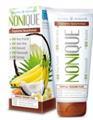 Nonique Tropical Facecare Fluid