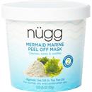 nugg-mermaid-marine-peel-off-masks9-png
