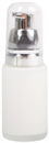 olive-oliva-luxury-white-cream-serums9-png